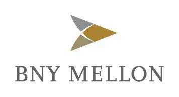 Bank of New York (BNY Mellon)