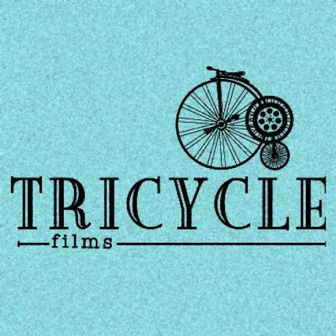 Tricycle Films