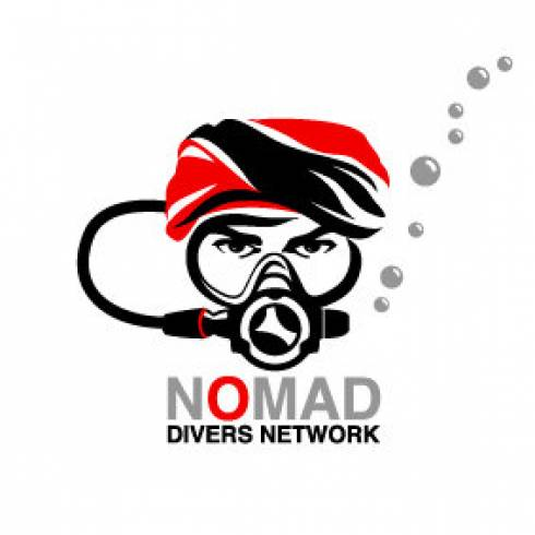 Nomad Divers Network