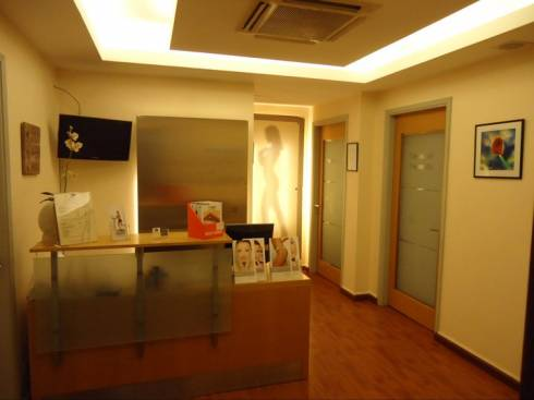 Physioforme Medical & Beauty Clinic