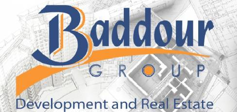 Baddour Group