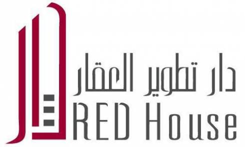 Red House Group