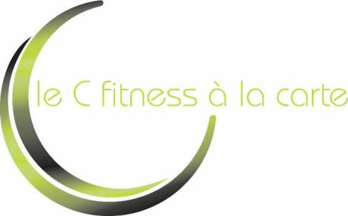 Le C Fitness