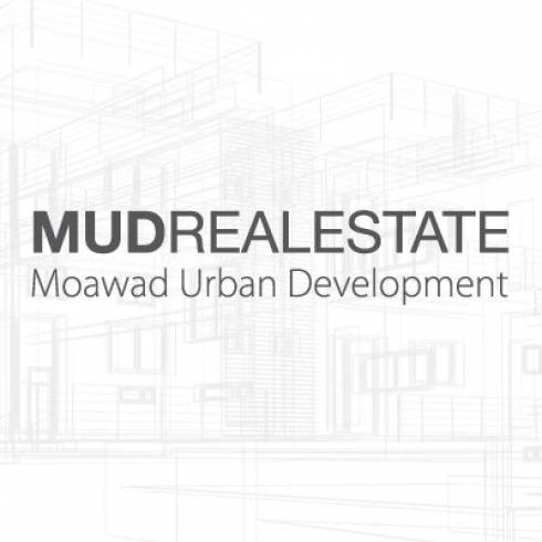 Mouawad Urban Development