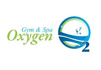 Oxygen Gym and Spa