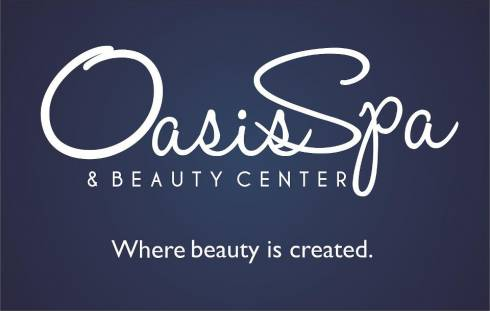 Oasis Spa and Beauty Center