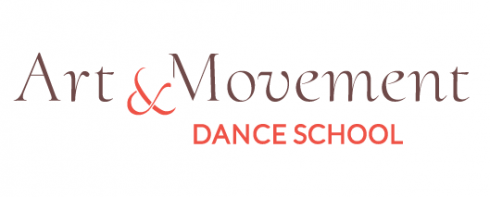 Art & Movement Dance Studio