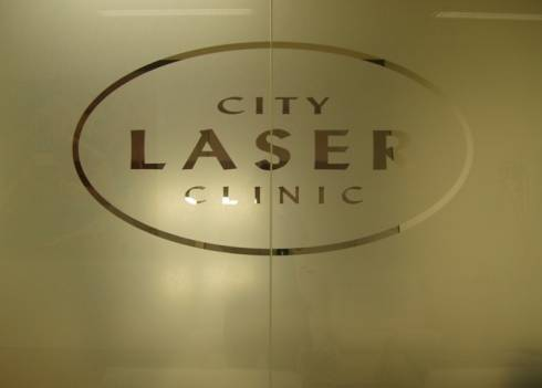 City Laser Clinic