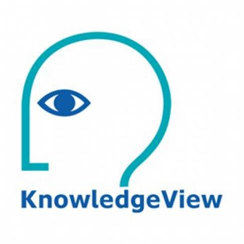 Knowledge View