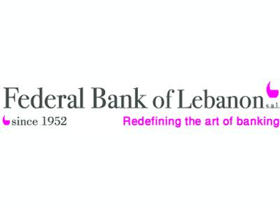 FBL (Federal Bank of Lebanon)