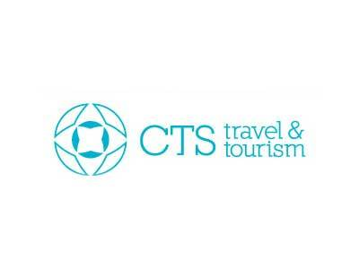 CTS Travel & Tourism