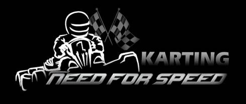 Need for Speed Karting Arena