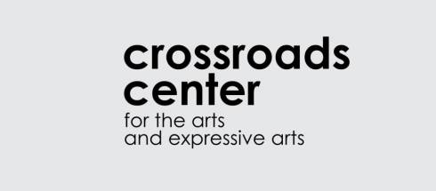 The Crossroads Center for the Arts and the Expressive Arts
