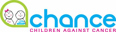 Children Against Cancer (CHANCE)