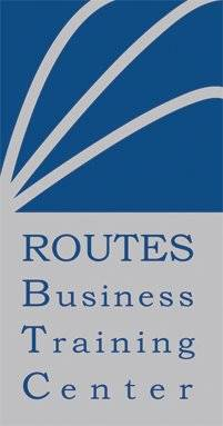 Routes Business Training Center