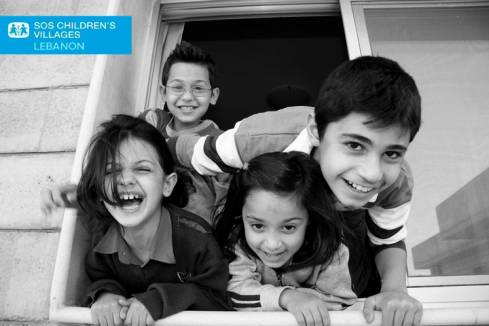 SOS Children's Villages Lebanon