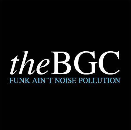 The Beirut Groove Collective