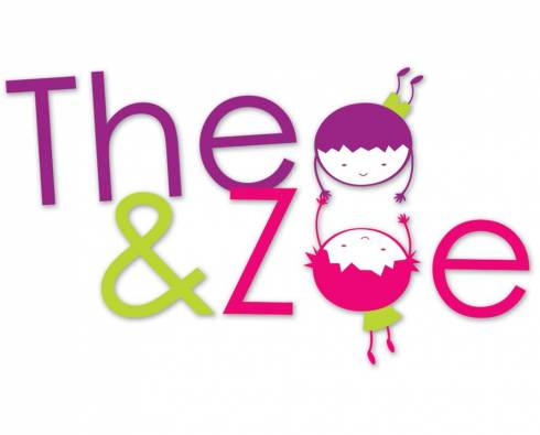 Theo and Zoe Childcare Agency