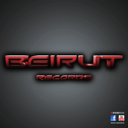 Beirut Records