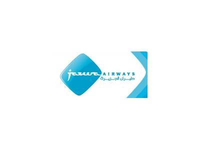 Jazeera Airways