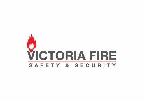 Victoria Fire Safety and Security