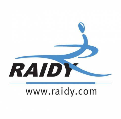 Raidy Printing Group