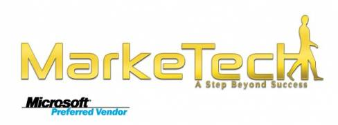 Marketech Translation