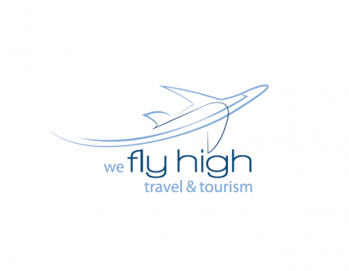 We Fly High Travel and Tourism Company