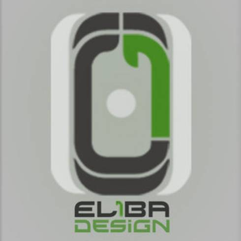 Eliba Motion Graphics - Post Production
