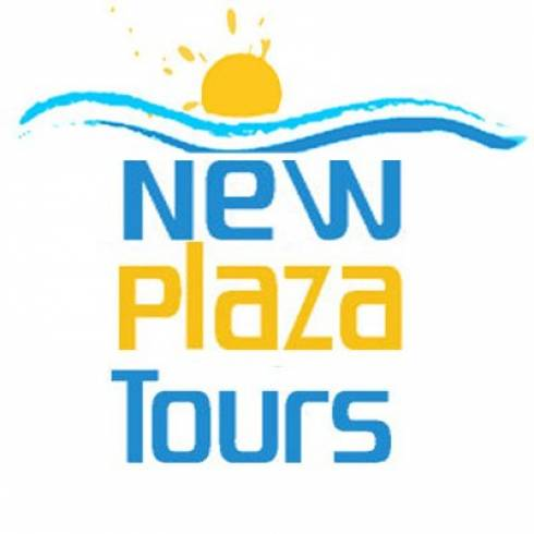 New Plaza Tours