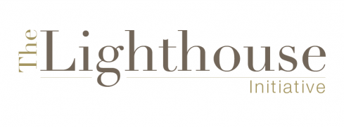 The Lighthouse Initiative