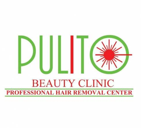 Pulito Beauty Clinic