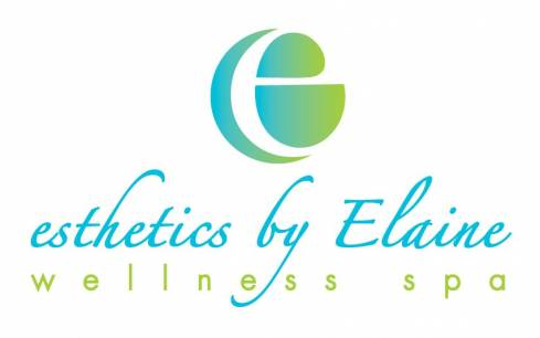 Esthetics by Elaine Wellness Spa