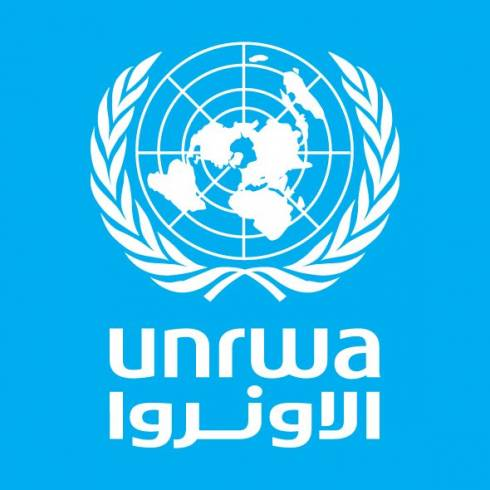 UNRWA (United Nations Relief and Works Agency)