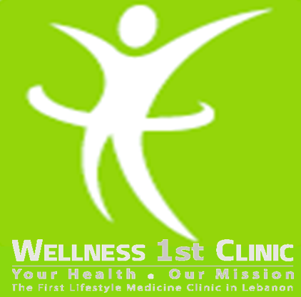 Wellness First Clinic