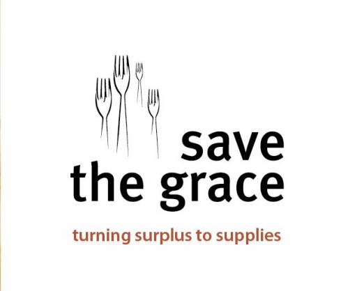 Save the Grace