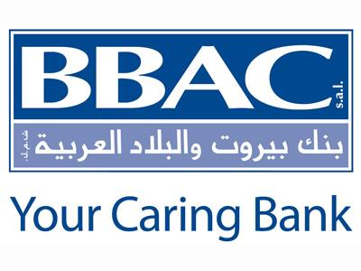 BBAC (Bank of Beirut and the Arab Countries s.a.l)