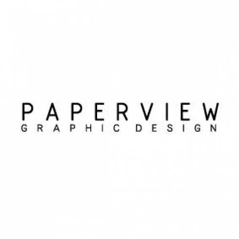 Paperview Design