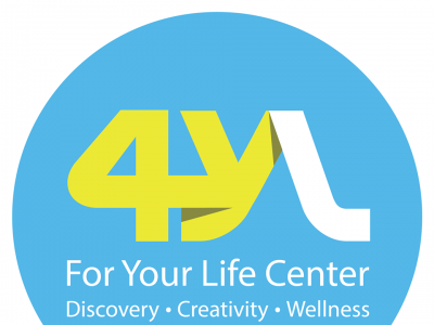 4 Your Life Center