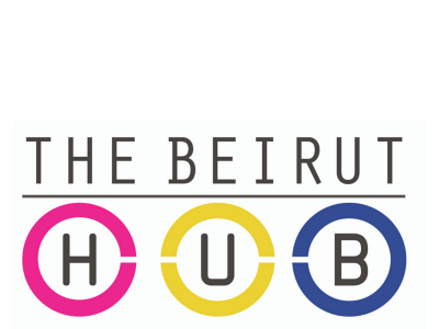 The Beirut Hub
