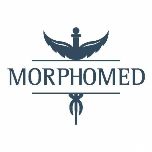 Morphomed