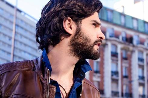 Mike Massy