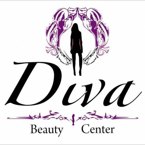 DWA Beauty Salon