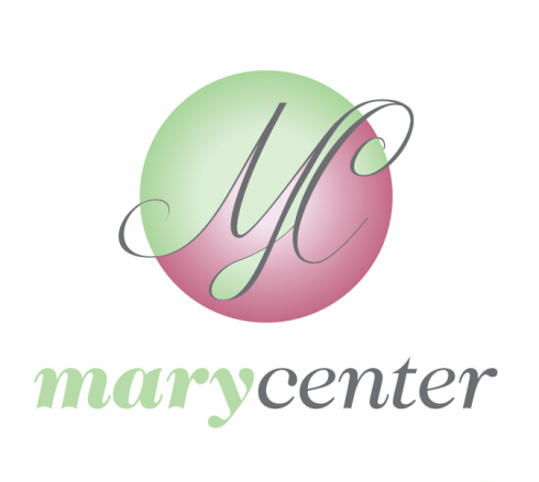 Mary Rouhana Center