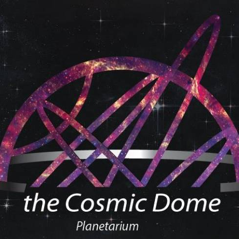 The Cosmic Dome