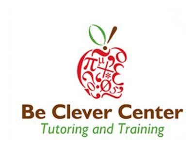BCC (Be Clever Center)