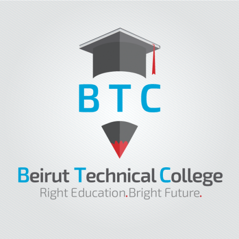 Beirut Technical College