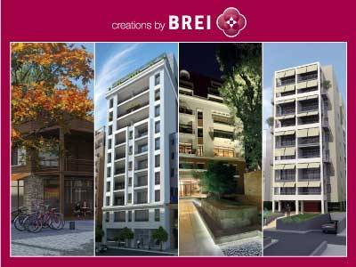 Brei (Byblos Real Estate Investment)