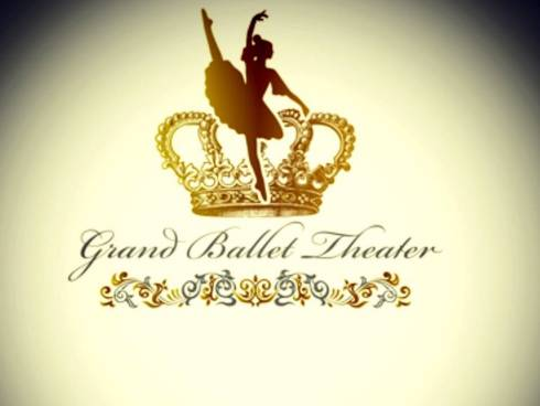 Grand Ballet Theater