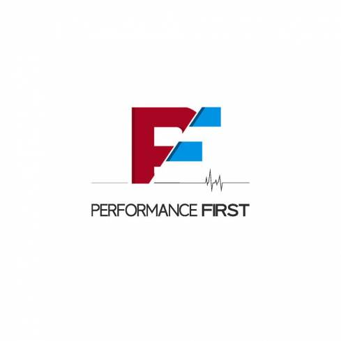 Performance First Gym